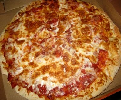 20100217pizza2.jpg