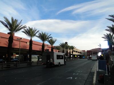 20110120LAS空港.jpg
