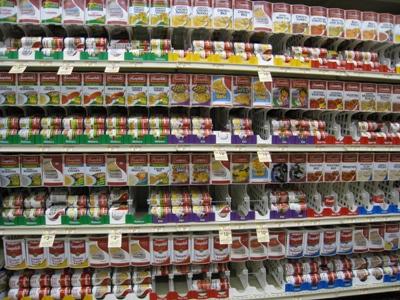 201102101スープ2.jpg