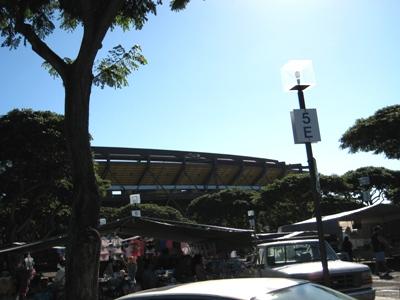 アロハスタジアム.JPG