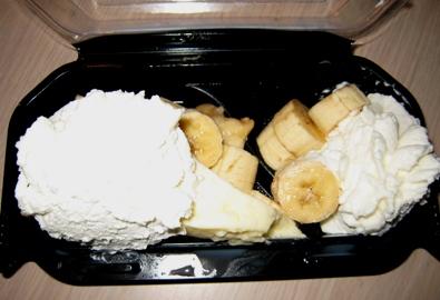 チーズケーキファクトリー.jpg